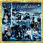 "TV Allstars-Album ""The Ultimate Christmas Album"" (feat. No Angels & Fabrizio)"
